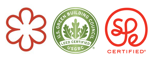 Q: How have Restaurants Benefited from Certification?