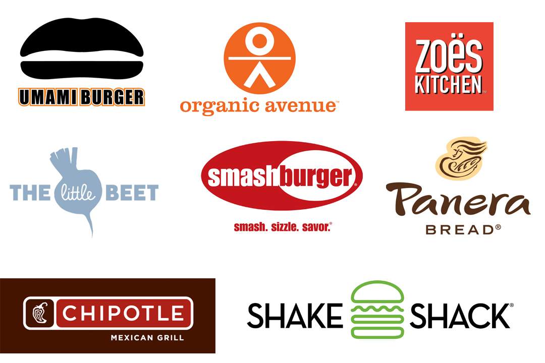 Fast Casual: Is it the new QSR?