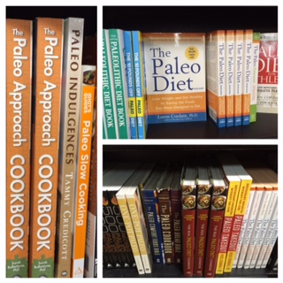 Consider This Before You Jump on the Paleo Bandwagon
