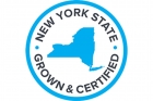 New York State Now Certifies Locally Grown Products