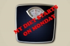The Trouble with Fad Diets