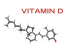 What are the Effects of Vitamin D Deficiency?