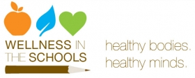 Spotlight on Wellness in the Schools