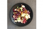 Recipe: Fall Waldorf Salad