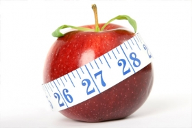 7 Tips to Minimize Holiday Weight Gain