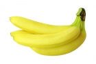 Q: How Can I Get More Potassium Into My Diet?