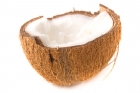 Q: Is Coconut Oil a Healthy Cooking Oil?