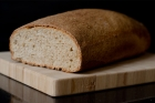 Is Celiac Disease On the Rise?