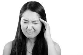 Top 5 Food Triggers for Migraines