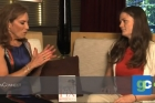 VIDEO: What's SPE Certified All About? Dr. Pam Peeke and Culinary Nutritionist Andrea Canada Discuss