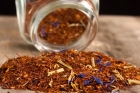 Orange and Rooibos Iced Tea Recipe