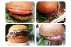 Healthy Sides for Burgers: Is the Burger Being Left Behind?