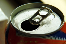 An Update on Sugar-Sweetened Beverage Taxes