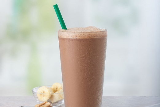 Muscle Milk Chocolate Smoothie Food Group