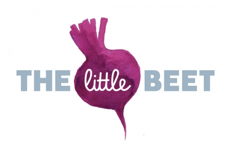 The Little Beet - New York Area