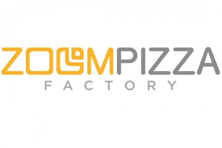 Zoom Pizza Factory