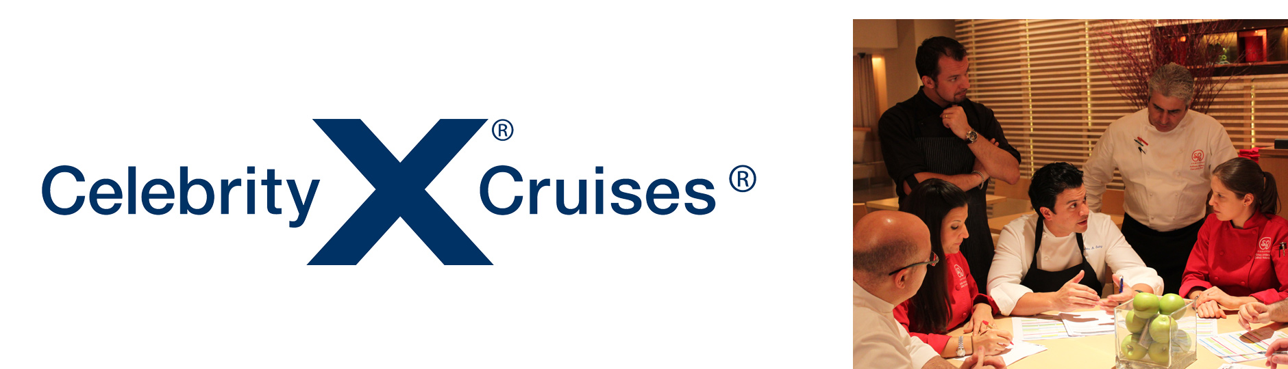 celebrity cruises case study Royal caribbean international is a  the company also merged with the greek cruise line celebrity cruises and changed  royal caribbean argued that this case was.