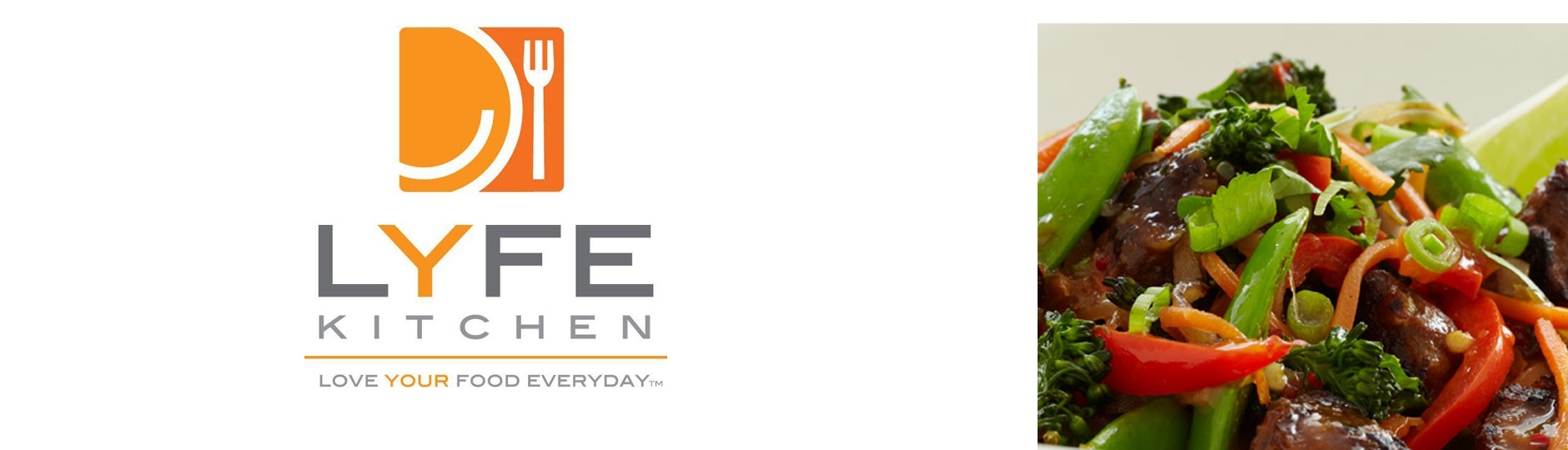 Lyfe Kitchen | SPE Certified Case Study